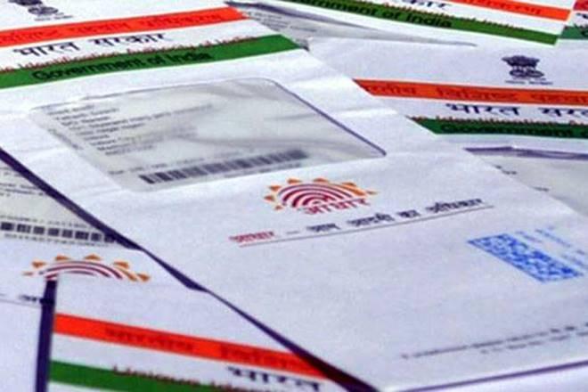Aadhaar mandatory, social welfare schemes, Supreme Court, Mukul Rohatgi, apex court, Aadhaar, public distribution system, PDS