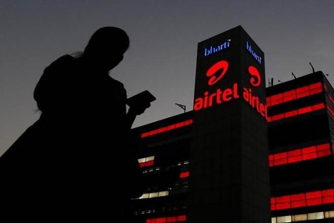 Bharati Airtel,Nigeria broadband, MTN Group,Bharti Airtel Ltd.'s Nigeria unit, Nigerian Communications Commission, 4G high-speed broadband,Globacom Ltd