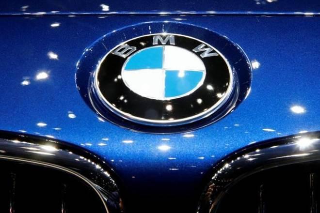 BMW, China, South Africa, BMW AG, Germany, Mercedes, Leipzig