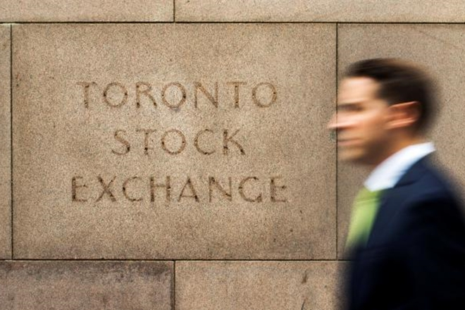 Toronto Stock Exchange, Canada IPO, Aramco IPO, US President Donald Trump, TMX Group Ltd, Canada resources