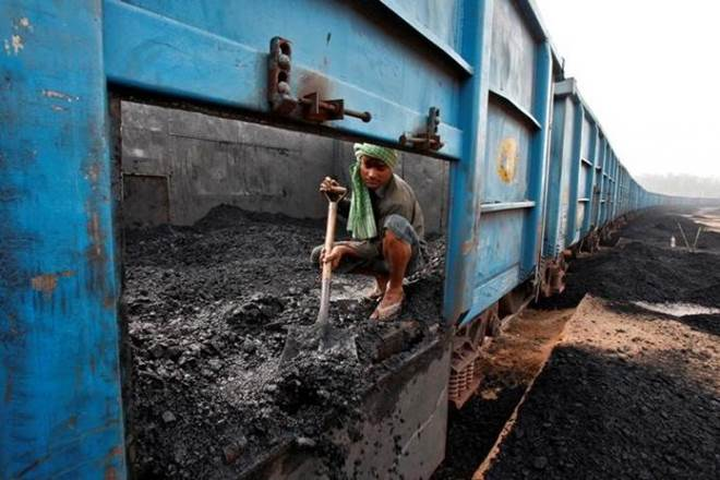 NTPC, thermal power plants, Bihar, Kahalgaon, West Bengal, Farakka, coal shortage, coal ministry