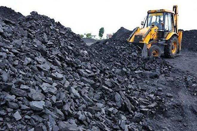 coal scam, coal block scam, cbi coal scam, coal scam convicted, soal scam jail, hc gupta coal scam