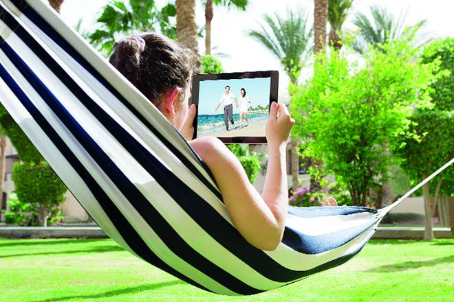 Content, digital content, Google, digital platforms, advertisers, content creators, IP owners