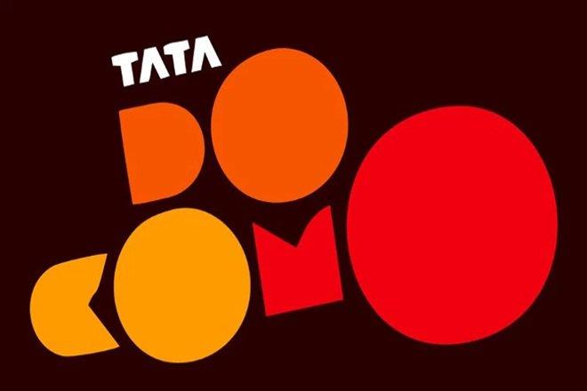Tata Sons, NTT Docomo, Fema, Foreign Exchange Management Act, Reserve Bank of India, SHA, Tata, Tata-Docomo agreement