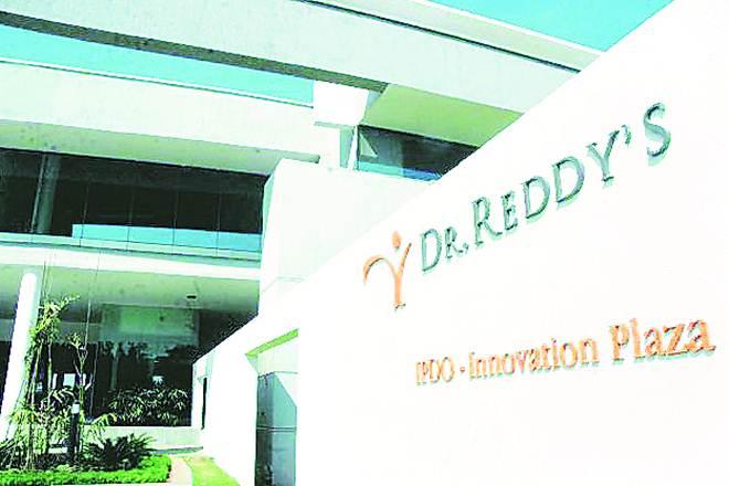 Dr Reddy's Laboratories Ltd, India,pricing regulator notice,NPPA,high blood pressure drug