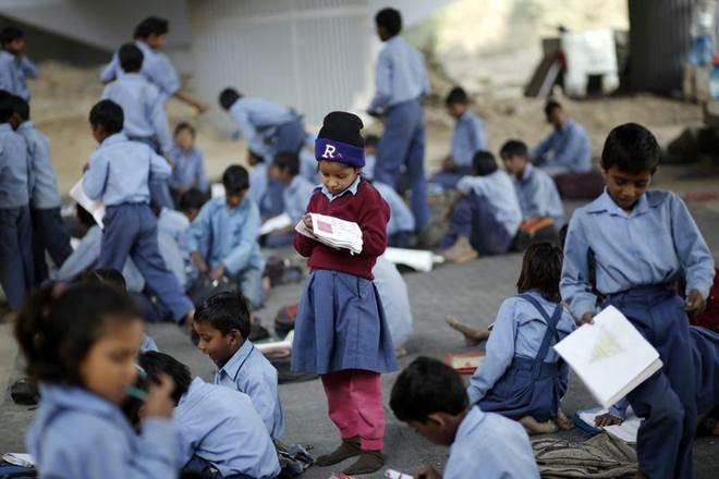 Education reforms, IIM Council, NITI Aayog, UGC, AICTE, Prakash Javadekar, UGC-NET, India's educations-reform path