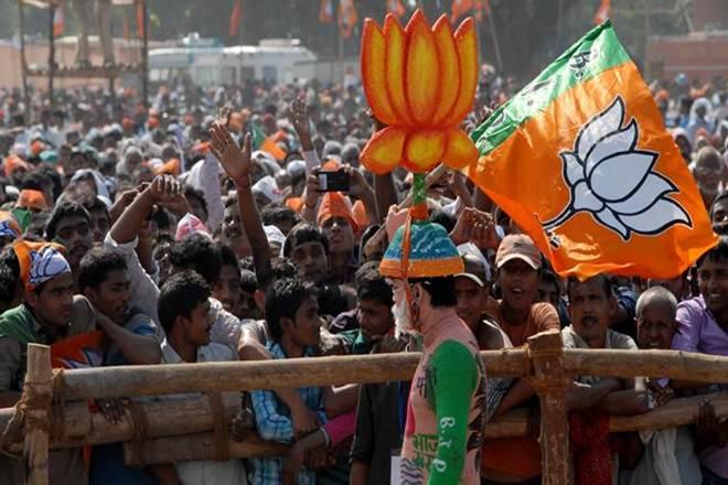 Gujarat, BJP, Vistarak, Assembly elections, Mann Ki Baat, Narendra Modi, Modi
