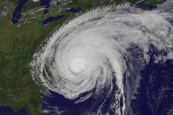 Kolkata, suburbs, Mora, West Bengal, MeT, A K Sen, Bengal, Cyclone mora, cyclone