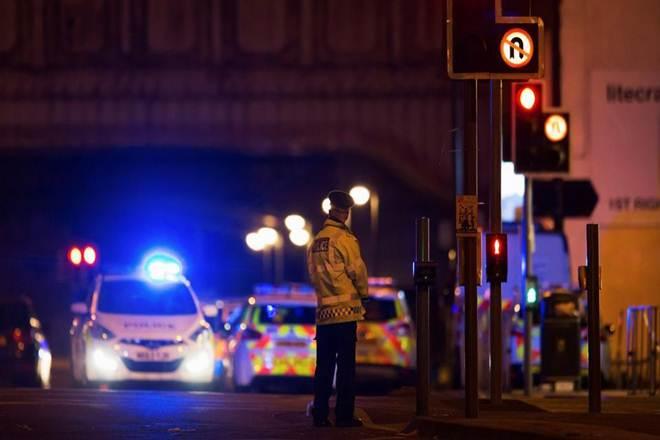British, Manchester, Manchester terror attack, bombing, terror attacks, Salman Abedi, Abedi