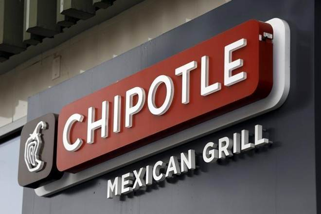 Hackers, Chipotle Mexican Grill, Food, company, customer payment, malware