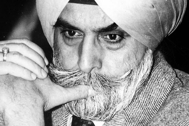 'Supercop' KPS Gill, KPS Gill, Gill, Gill laid to rest with full state honours