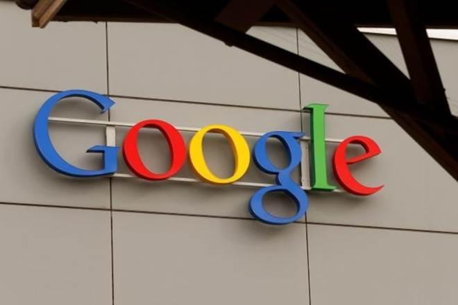 Google, Google news, Google latest news, Google Accelerator Program, startup selected for Google Accelerator Program, startup, startup india, startups india, indian startup selected for Google Accelerator Program