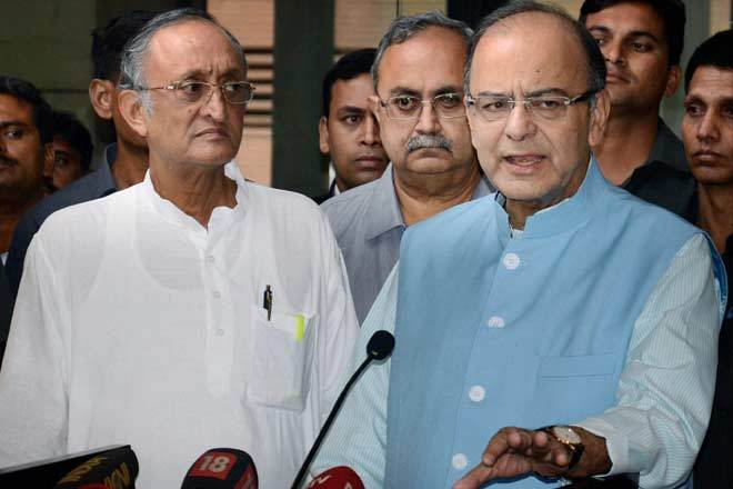 GST, Goods and Services Tax, taxpayers, MSMEs