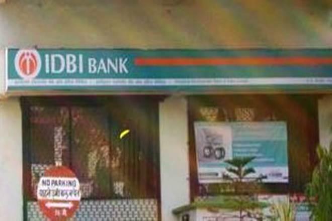 Ratings agency, Moody, IDBI Bank, lender's solvency