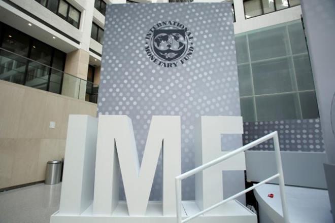 IMF, ukraine, russia, ukraine sustainable growth,Volodymyr Groysman,ukraineeconomy, london,ukraineloan demand