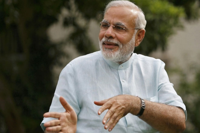 Narendra Modi, Europe tour, india, modi government, IGC, europe, Indo-German, modi tour, modi visits, modi foreign tour