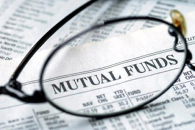 Reliance Nippon Life Asset Management,Mutual funds in India,AMC industry,HDFC Mutual Fund,ICICI Prudential Mutual Fund