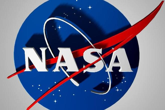 NASA, NASA scientists, New NASA technology, drones, safe emergency landing, emergency landing, drones land safely