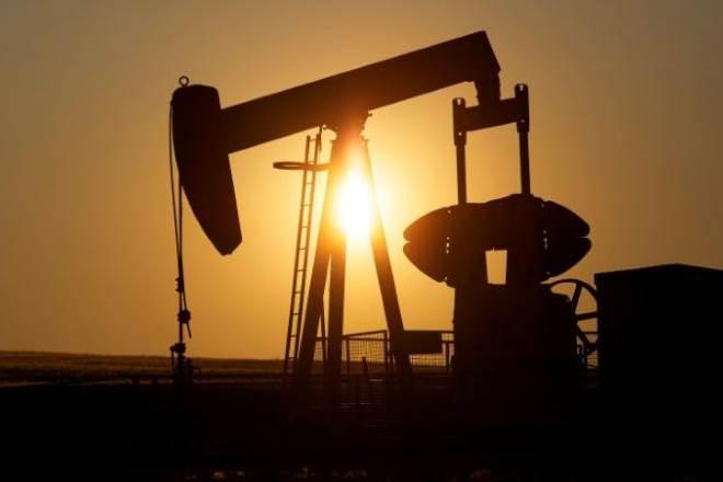 oil price, crude oil price, oil price down, oil price today, crude oil rates, oil price falls