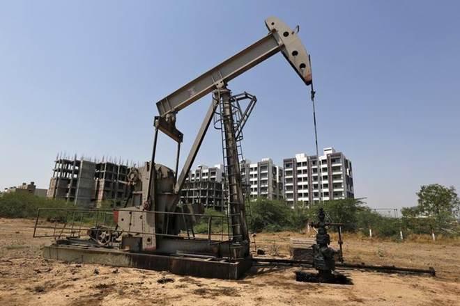 Oil explorer, ONGC, company's profit, fall in quarterly profit