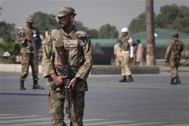 pakistan,Nawaz Sharif, india,Kashmir, Afghanistan, Peshawar, pakistan army,Chinese infrastructure projects, islamabad,Pervez Musharraf