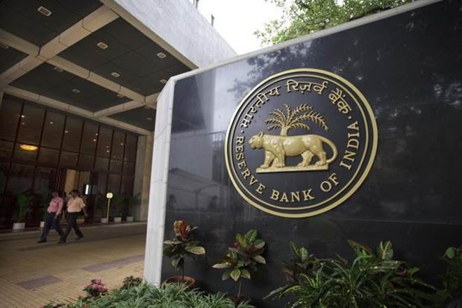 Reserve Bank of India, RBI, prepaid payment instruments, PPIs, prepaid wallets, cooperative banks, ATM