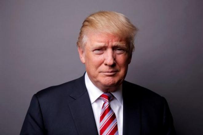Donald Trump,Congress, Trump Administration,Republicans,Democrats,Social Security