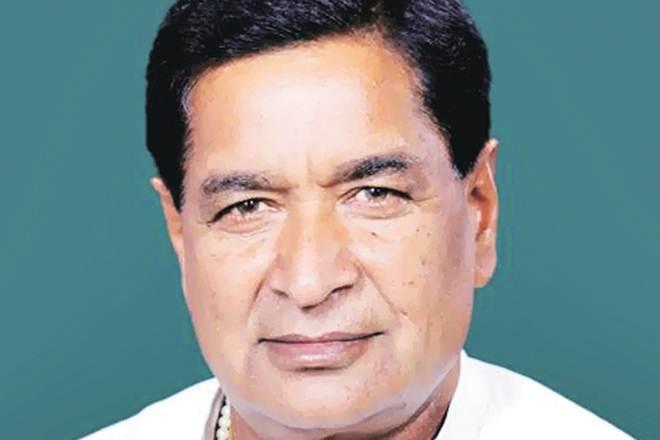 BJP MPRaj Kumar Saini, Kurukshetra, Narendra Modi, Rajya Sabha, Upper House