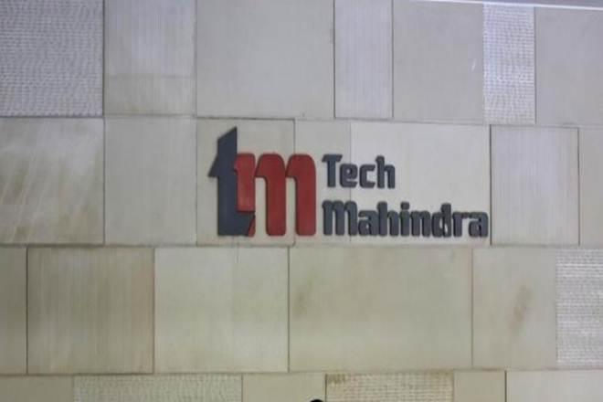 Tech Mahindra, donald trump, US immigration,Europe, united states,Morgan Stanley, europe,H-1B visa policies, trump visa policies