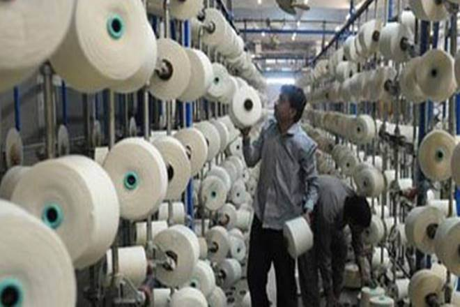 textile sector, garment sector, radical changes, labour laws