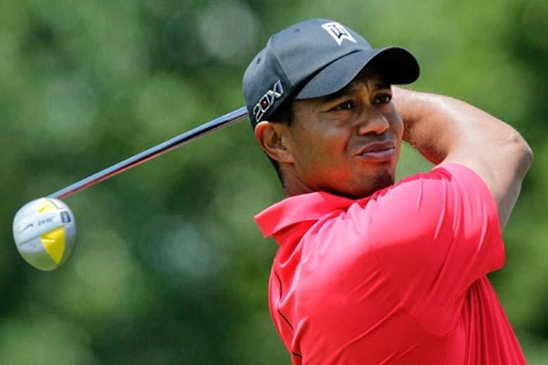 Tiger Woods, arrest, Tiger woods arrested, drunk driving, tiger woods drunk, world news, sports