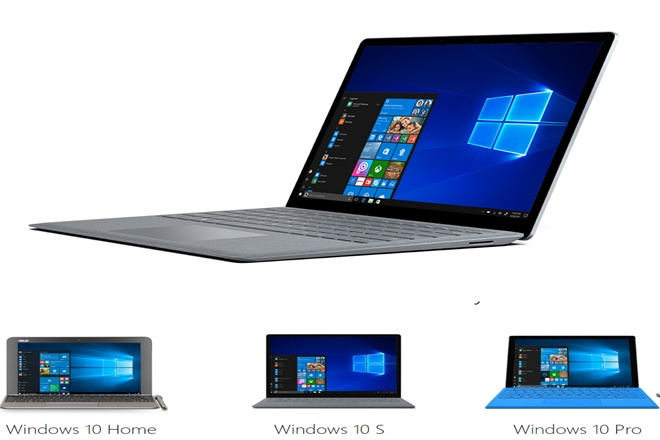 Microsoft windows 10s 10, microsoft windows 10, microsoft surface, microsoft, microsoft windows, microsoft windows 10, windows 10s, windows 10, microsoft event, microsoft laptop, surface for schools, surface latops, microsoft google, windows 10 google, windows 10s chromeOS, windows chrome, windows store, Microsoft update, windows 10 update, windows 10s update, windows 10 pro, windows 10 home, windows 10 vs 10S
