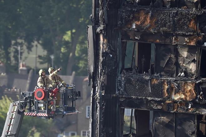 London Fire, Refugee, Syria violence, killed in UK inferno, UK inferno, Syrian refugee, escaped civil war, United Kingdom, victim of london fire, fire, fire at 24 storey residential block Grenfell Tower, victims of london fire, loss due to london fire
