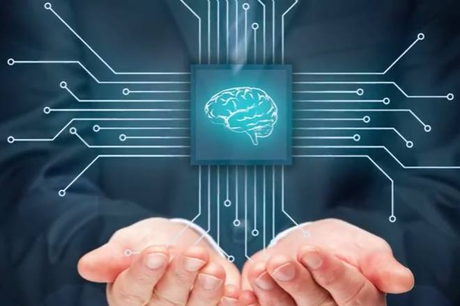 Economic inequality, Artificial Intelligence, AI, Technology, human intelligence, Google programme, AI products, big data, AI tools, Google, Facebook, Microsoft, Amazon, Baidu, Alibaba, AI companies