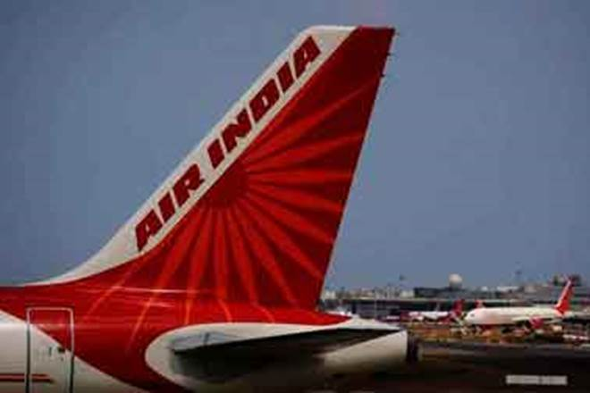 Air India privatisation, Government of India, PM Narendra Modi, FDI, cabinet note, Indian airlines