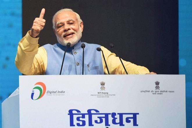 Aadhaar Payments Bridge, Aadhaar Payments, DBT disbursements, DBT, DBT disbursements, MGNREGS, LPG-PAHAL, DBT payments