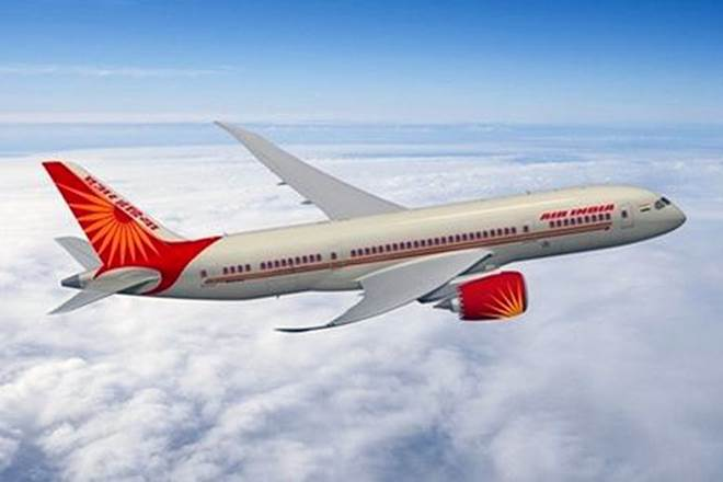 Air India, Air India operating profit, Air India gain ground, national carrier, DIPAM, department of investment, Dreamliner aircraft