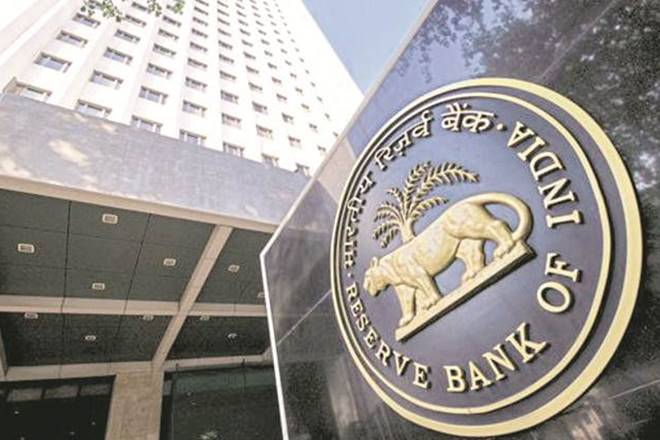 Bank locker theft, State Bank of India, Arundhati Bhattacharya, Competition Commission of India, insurance product, RBI guidelines