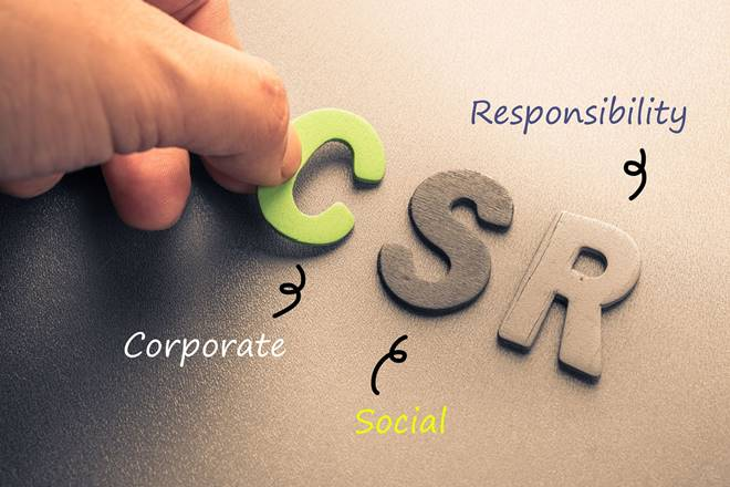 corporate social responsibility, 2013 Companies Act, CSR in India, Steering Business Toward Social Change, Kshama V Kaushik, CSR, CSR programmes, Union Carbide, Enron, CSR spending