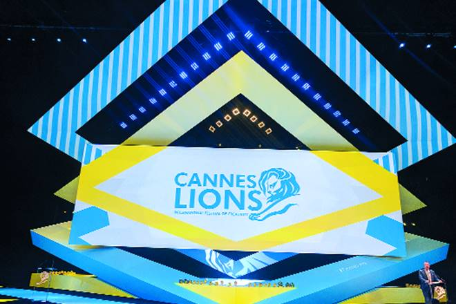 Cannes Diaries, creative mojo, advertising industry, new advertising industry, Cannes Lions Festival, advertising, Innovation, Cannes Lions 2017, GravityLight, Humanity, State Street Global Advisor