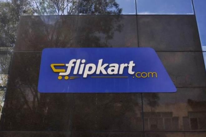 flipkart, amazon, biggest e commerce spender, biggest e commerce firm