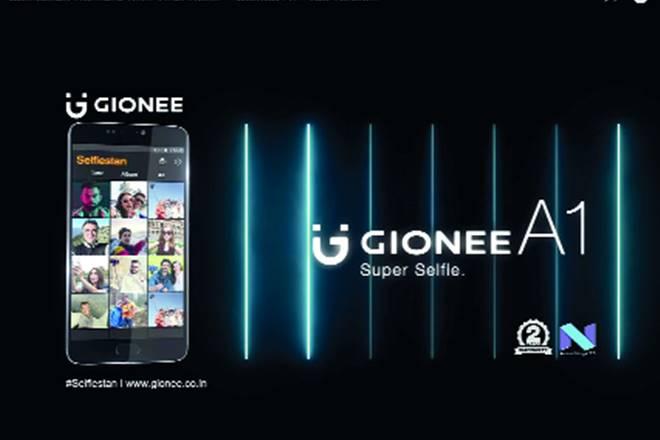 Gionee, Gionee smartphones, Gionee ad campaign, Gionee news, Gionee brand ambassadors, market-wise campaign, Virat Kohli, Alia Bhatt, Shruti Haasan, Diljit Dosanjh