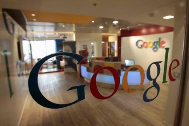 Google penalty, Google news, Google india, consumer interests, European Commission, Google searches results, Google searches, Google case, Internet Explorer, Microsoft, Intel, Qualcomm, Apple, facebook, Alphabet
