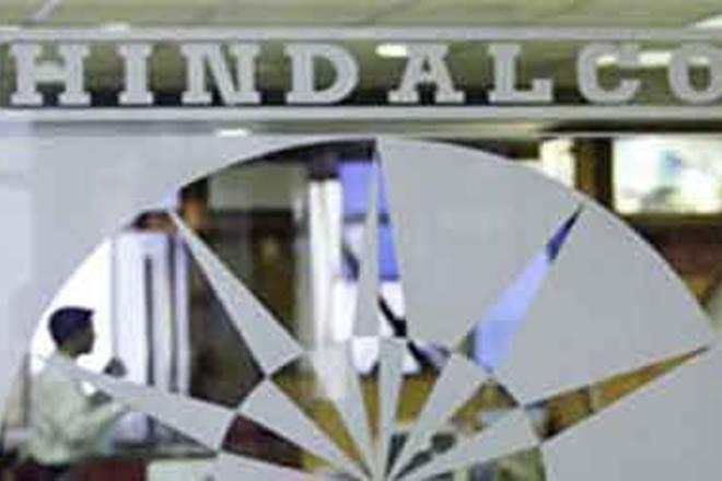 India EBITDA, Hindalco, Utkal, HNDL, Novelis margin, Standalone Al EBITDA, Utkal Alumina, Gare Palma, SOTPbased PT