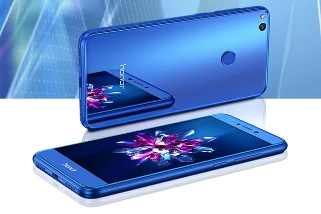 Huawei Honor 8, Huawei Honor 8 Lite, Honor 8, Huawei, Honor 8 Lite, HiSilicon Kirin 655 processor, Honor 6X