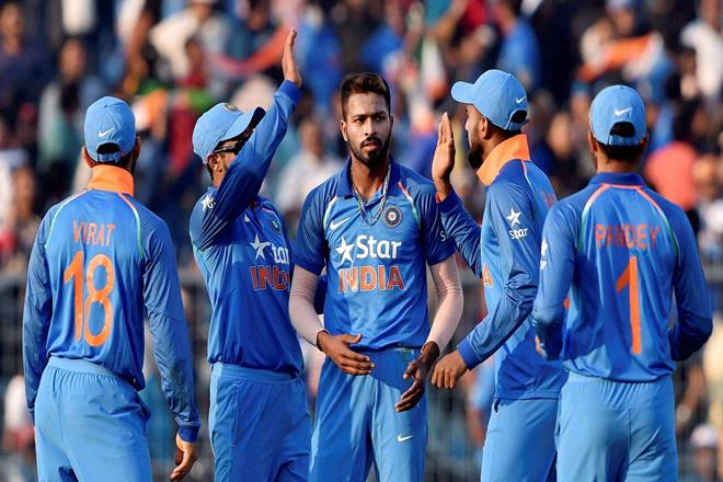 Star India, ICC Champions Trophy, ICC champions trophy Rs10 crore revenues