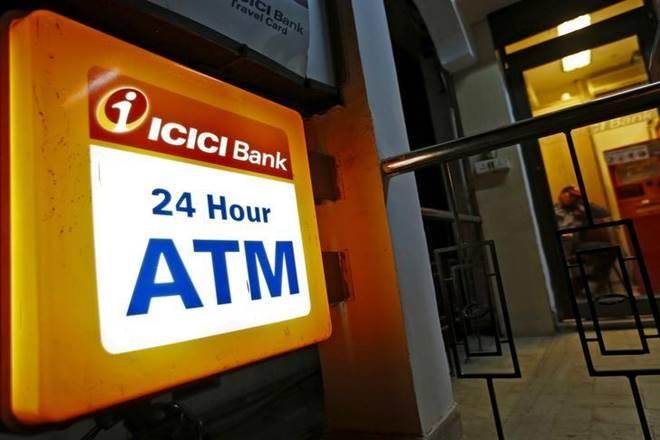 ICICI bank NAPs, Axis Bank NPAs, Jefferies, ICICI bank bad lans, xis bank bad loans, bad loans, stressed assets of banks