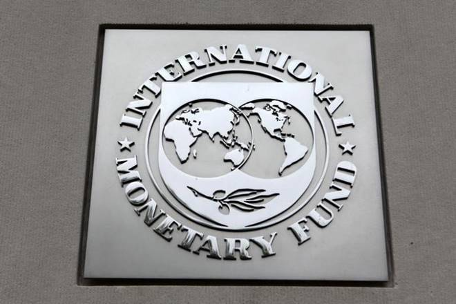 IMF, International Monetary Fund, Latin American debt crisis, Greece crisis