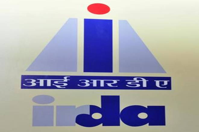 irdai, red flags merger, hdfc life max life merger, hdfc life merger, max life merger