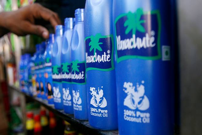 Marico,pricing inflation,industry consolidation,edible oil, packaged food